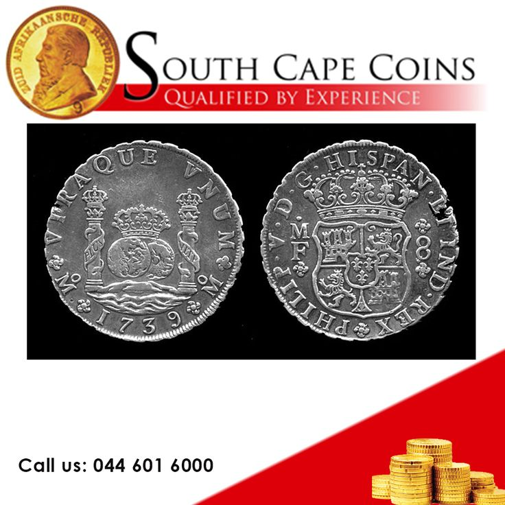 In 1652, when Jan van Riebeeck founded the settlement at the Cape, the Spanish…
