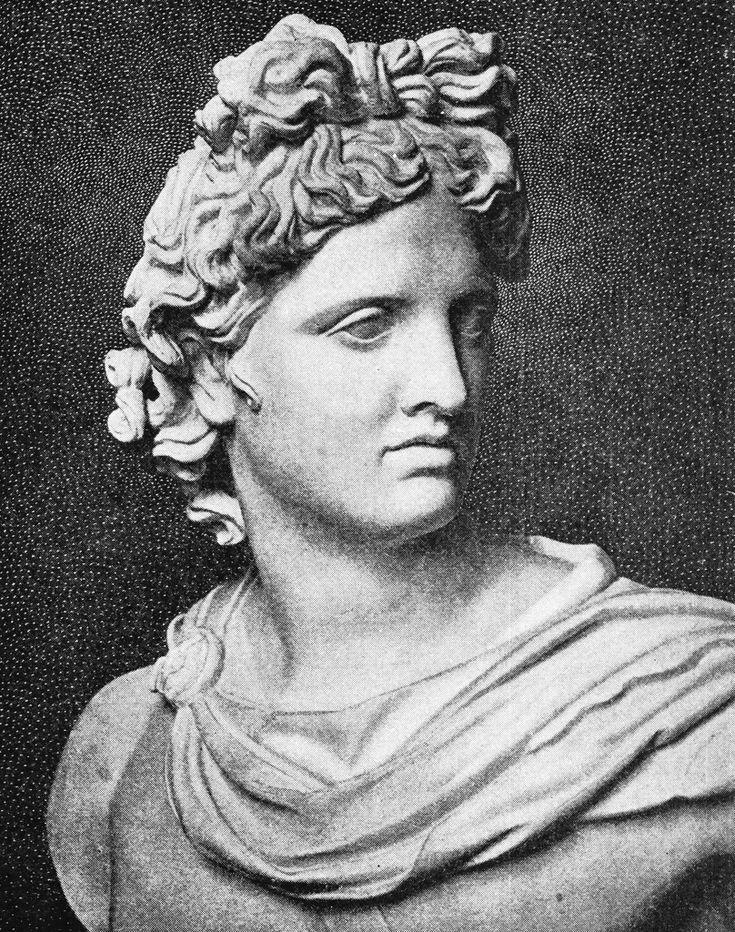 1000 Images About Apollo On Pinterest Apollo Greek