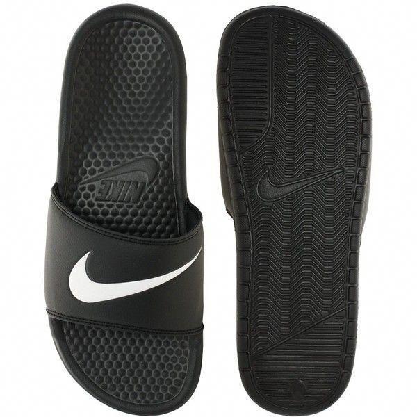 Flip flop shoes, Nike flip flops
