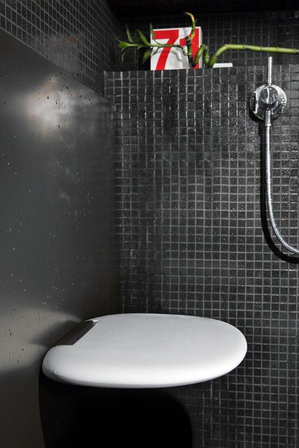 Le 25 migliori idee su sgabello da bagno su pinterest - Sgabelli da bagno ...