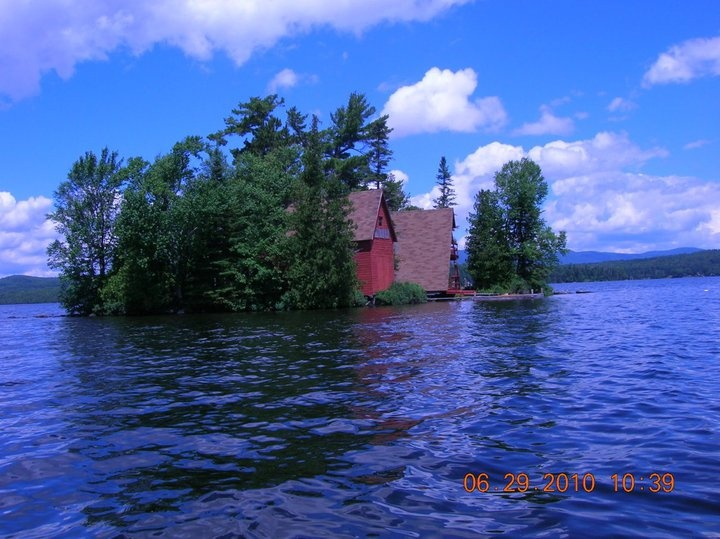 Square Lake 2019 (with Photos): Top 20 Places to ... - Airbnb