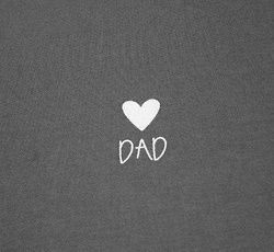 <3 Dad- I miss him everyday!