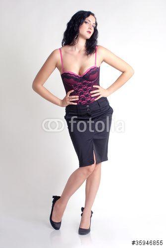 #acconciatura #allegra #anni #attraente #bella #bellissima #bianco #bocca #bruna #buffo #capelli #carina #carnevale #casalinga #cinquanta #colore #donna #espressioni #espressiva #femmina #fianchi #gambe #grasso #isolata #martedì #nero #pin #pinup #pittoresco #provocante #provocazione #ragazza #retrò #ritratto #sensuale #sessanta #settanta #sexy #sorprendere #sorpreso #trucco #viola #viso #50 #60 #70