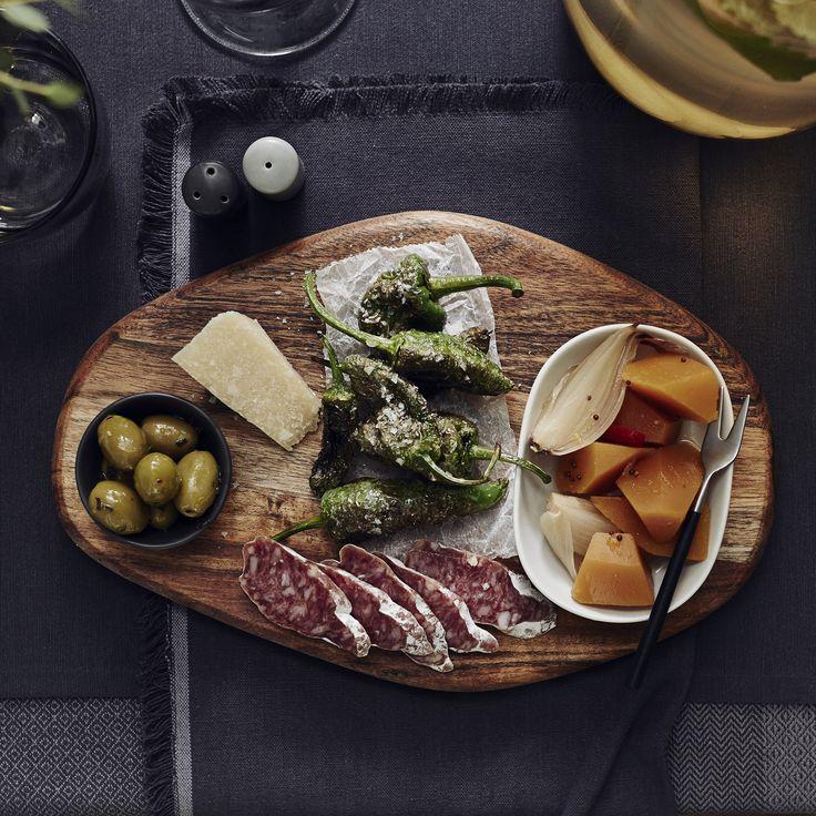 The 25+ best Ikea dinner table ideas on Pinterest | Ikea folding ...