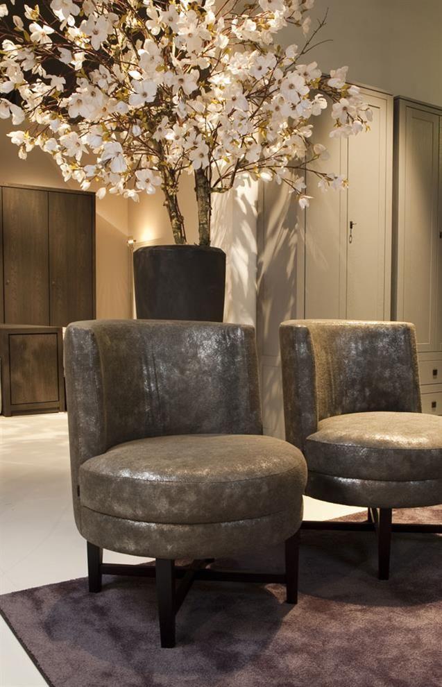 Meer dan 1000 idee n over salon meubelen op pinterest kapsalons en salons - Salon decoratie ideeen ...