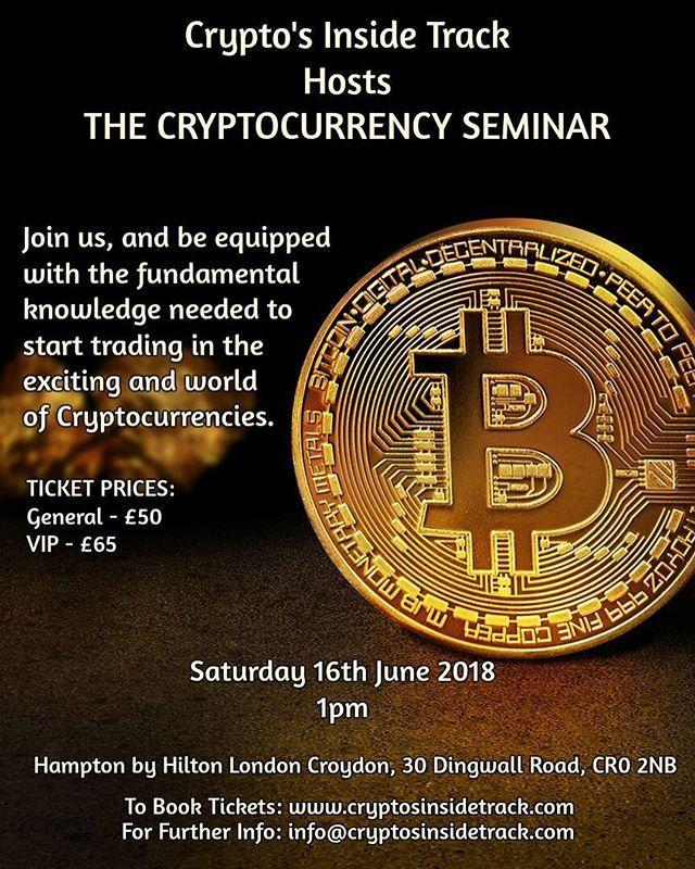 cmu bitcoin bitcoin pc construiește