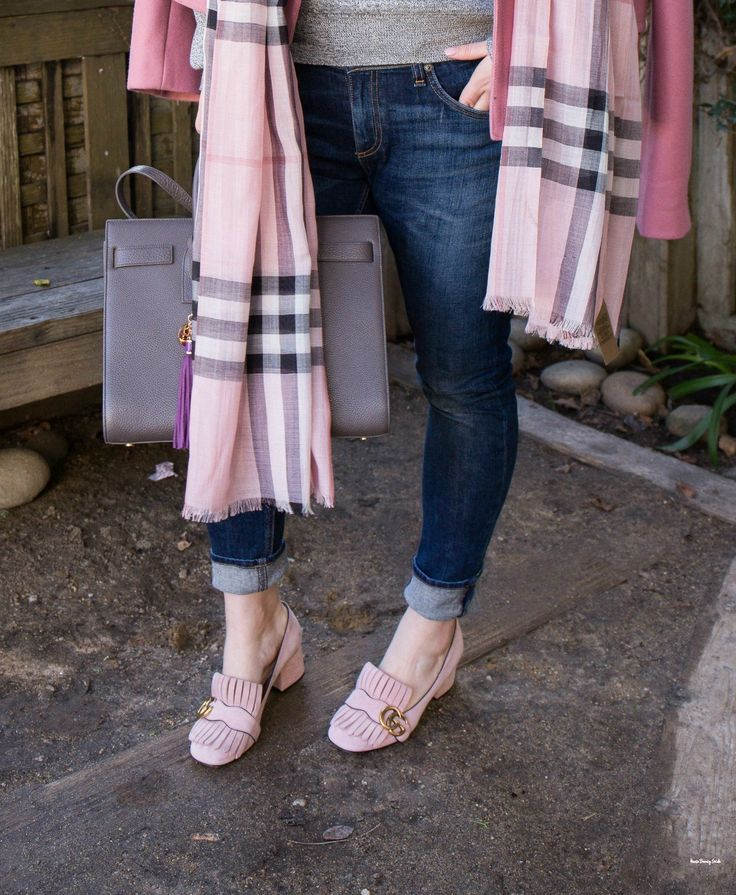 A casual OOTD for this chilly Saturday morning.  #fblogger #ootd http://hautebeautyguide.com/pink/?utm_campaign=coschedule&utm_source=pinterest&utm_medium=Doran%20%2F%2F%20Haute%20Beauty%20Guide&utm_content=Pink