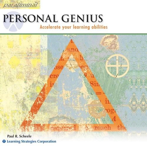 Personal Genius Paraliminal: Use your true, natural genius for learning     http://www.learningstrategies.com/Paraliminal/Genius.asp