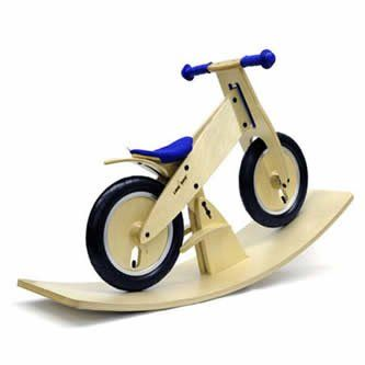 ROCKaBIKE converts Mountain or MINI into a ROCKaBIKE  #Kokua_Like-a-Bike #Art_and_Craft_Supply