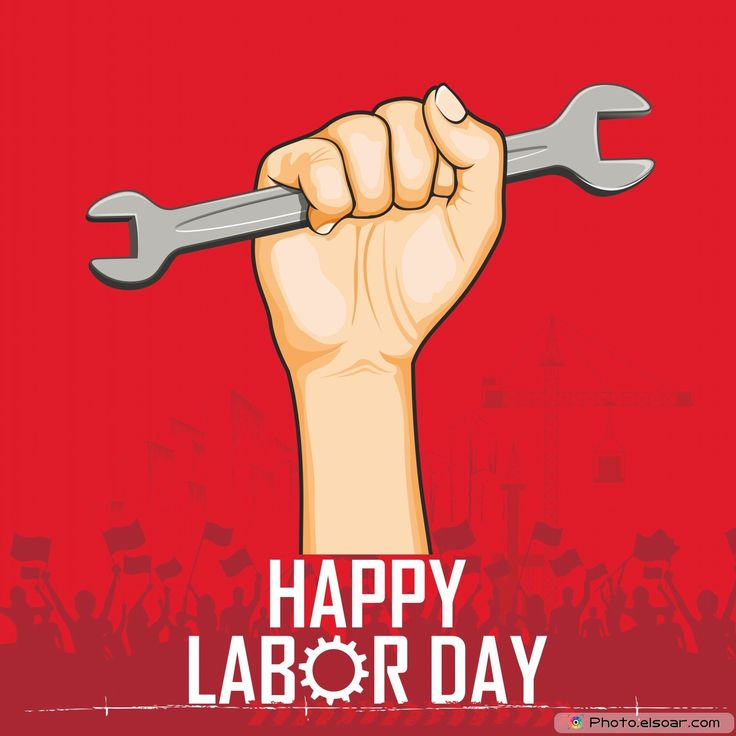 labour day essay Short essay on labour day in pakistan speech on 1st may this is the how world wants to be celebrated this 1st may labout day but we being the citizen of pakistan knows that the story is totally different from the ground realities.