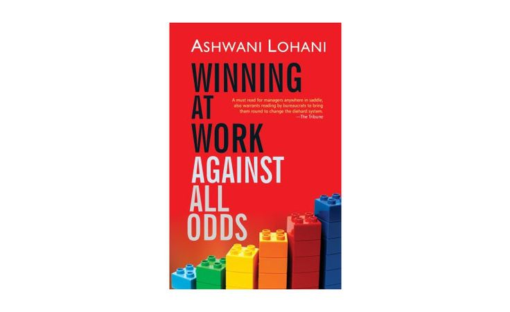 8 best books images on pinterest books amazon and building buy winning at work against all odds english 14700 book fandeluxe Gallery