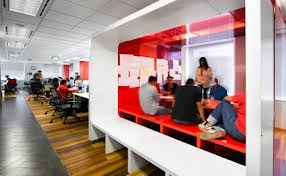 Think Tank Meeting Room Google Search Office Branding Pinterest Googl