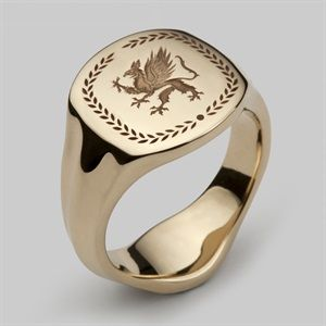 A bespoke 3D Seal Engraved Signet ring is a truly unique piece of jewellery- Stephen and our talented bespoke team will help transform your vision into a one-of-a-kind design that you will treasure for a lifetime. The approximate size for this guide Signet ring is: 16mm x 16mm on the top from size Q up to size Z4. Smaller in the lower sizes going down to 13mm x 13mm in a size H. Price guide includes a 3D seal engraved design. Use the drop downs menus to see different sizes and precious…