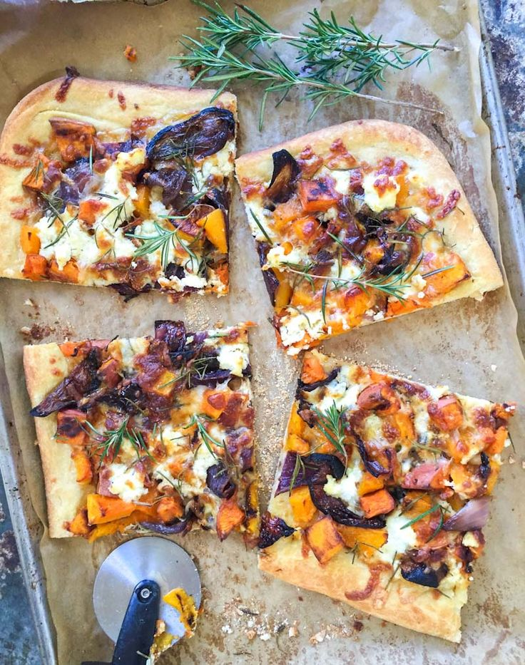fall vegetables roasted vegetables veggies vegetable pizza my last how ...