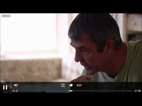 Martin Clunes and Neil Morrissey - YouTube