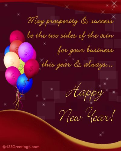 new year's greetings - Google Search