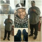 783 Likes, 15 Comments - Mr Fix it Jesus Segment (@yourlov3guru) on Instagram