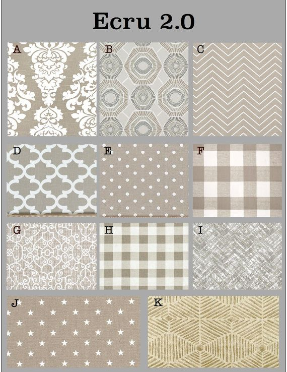 Fabric For Bedding 273 best chair cushion fabric options images on pinterest | gender