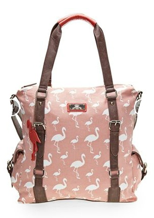 170 best Purses images on Pinterest | Elvis presley, Bags and ...