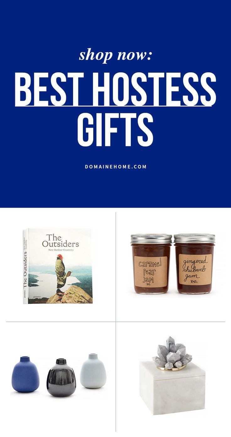 best great gifts images on pinterest bag books and bracelet