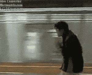 Gif. So great.