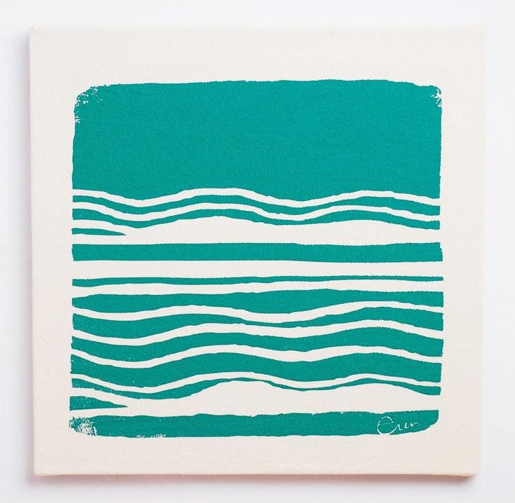 Best 25+ Teal wall art ideas on Pinterest | Turquoise ...