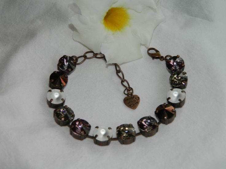 Facebook friend request me Taralena's Jewels all the jewelry can be custom made!