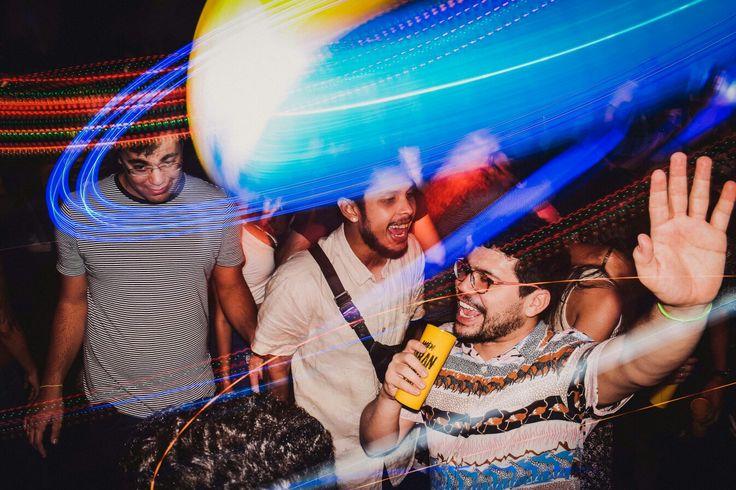 Foto: 3por4Fotografia Festa Tarantina, Recife - PE, Brasil http://www.3por4fotografia.com.br  3por4fotografia@gmail.com