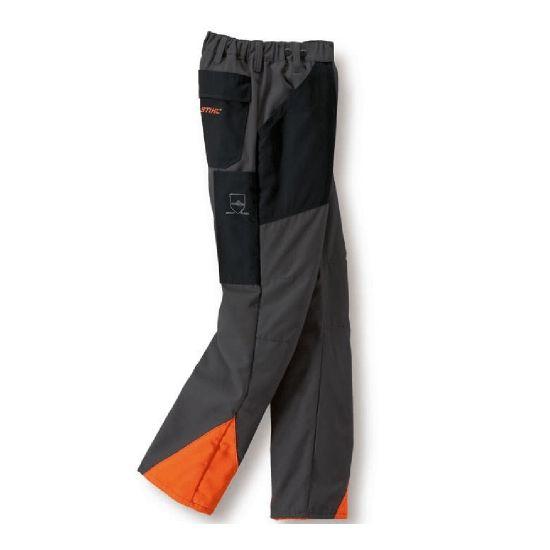 STIHL ECONOMY PLUS trousers