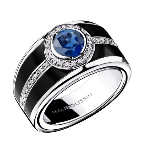 fake birkin bag - Blue Dreams on Pinterest | Sapphire Diamond, Blue Sapphire and ...