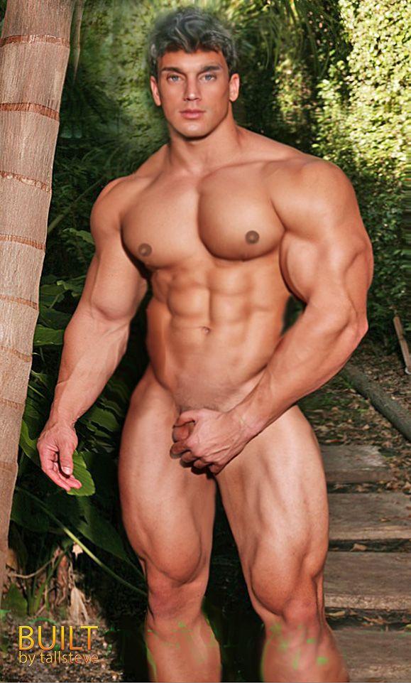 Sexy piper perabo naked-2013