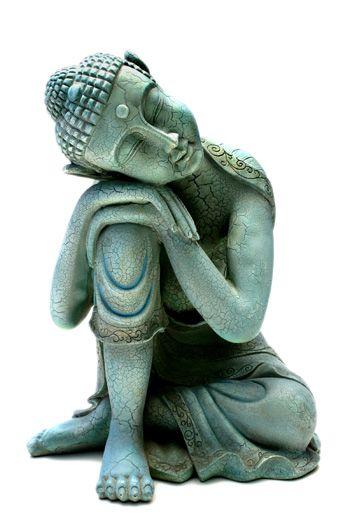 """""""No es más rico quien más tiene, sino quien menos necesita"""" Buda"""