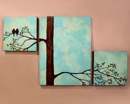 Google Image Result for http://www.theartzoo.com/pictures/painting/acrylic-trees-painting-03.jpg