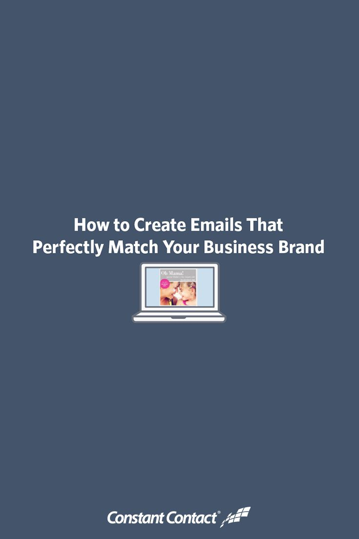 best images about tips from successful constant contact here are five ways to dazzle your customers premium email marketing and keep them coming