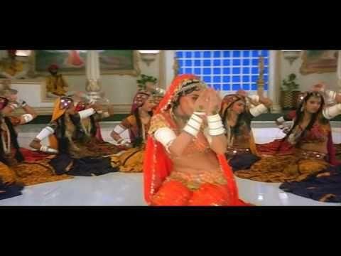 Slumdog Millionaire - Ring Ring Ringa
