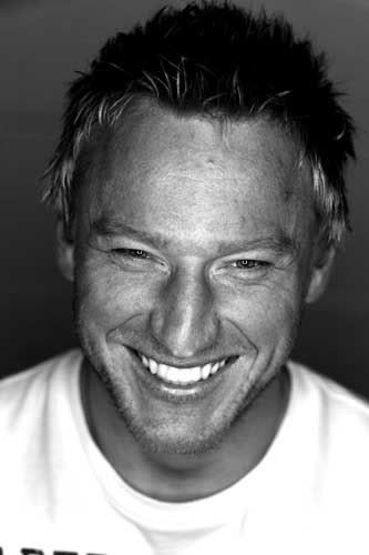 Marian Hossa. is Still One of My Favourite Player's.