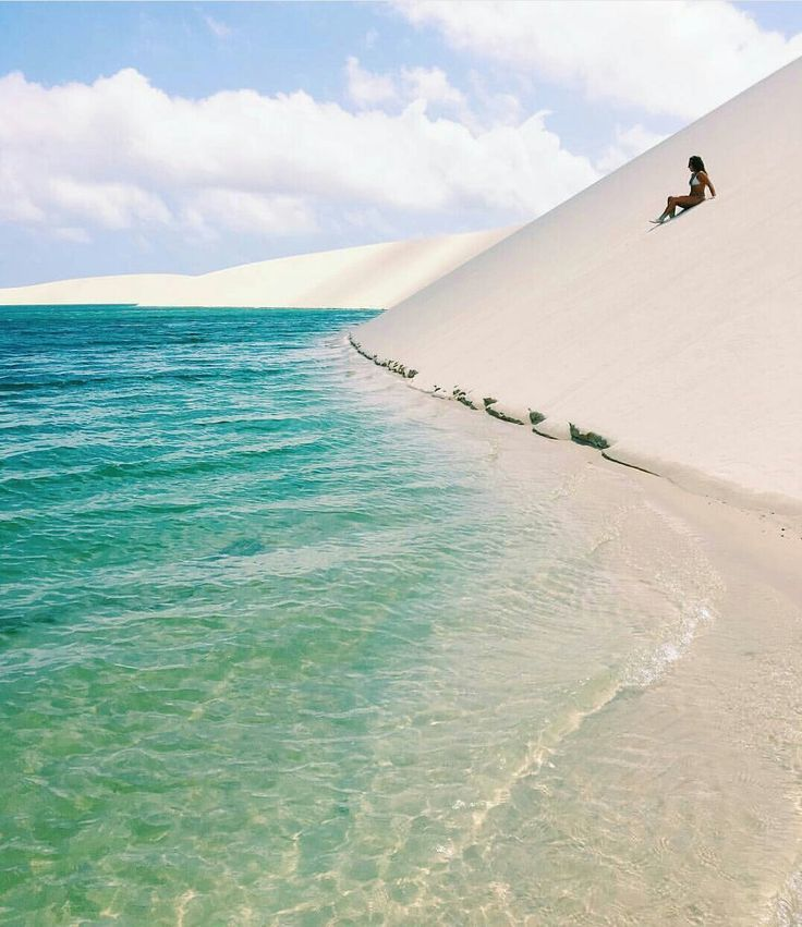 Places To Visit In Month Of December: 25 Truly Amazing Places To Visit Before You Die