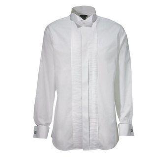 Gemelli camicia in Diversi acquista al miglior prezzo con Pagineprezzi ...