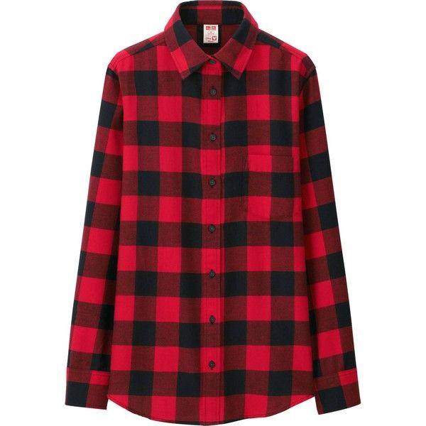 best 25  red flannel shirt ideas on pinterest