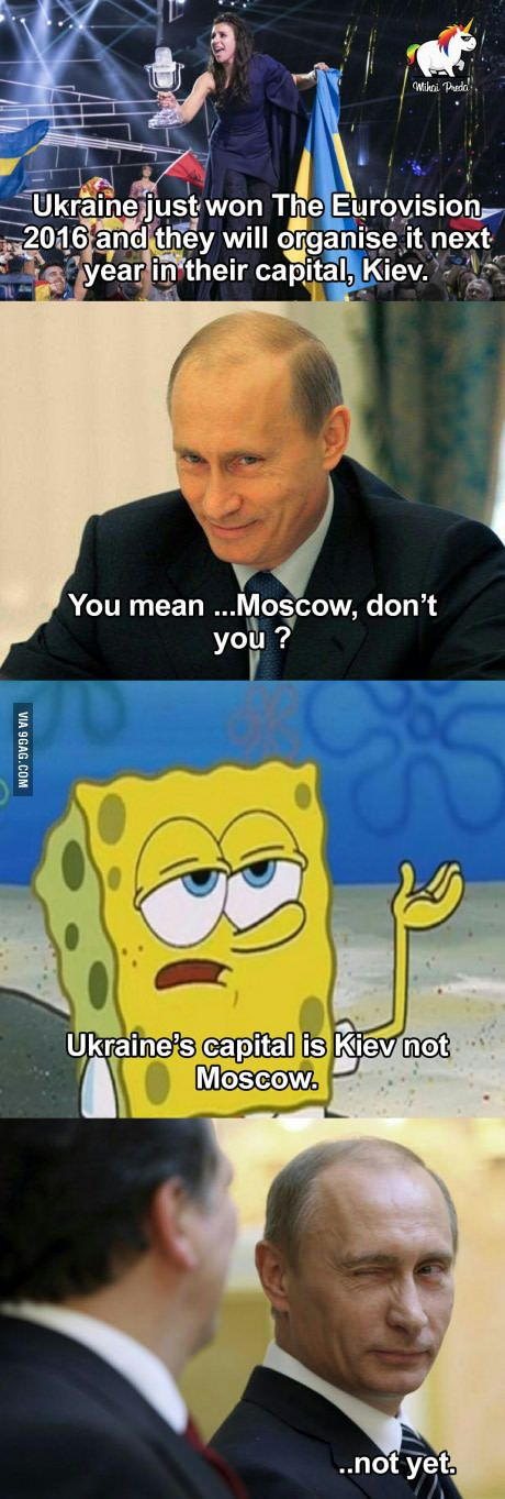 Eurovision Soviet Contest