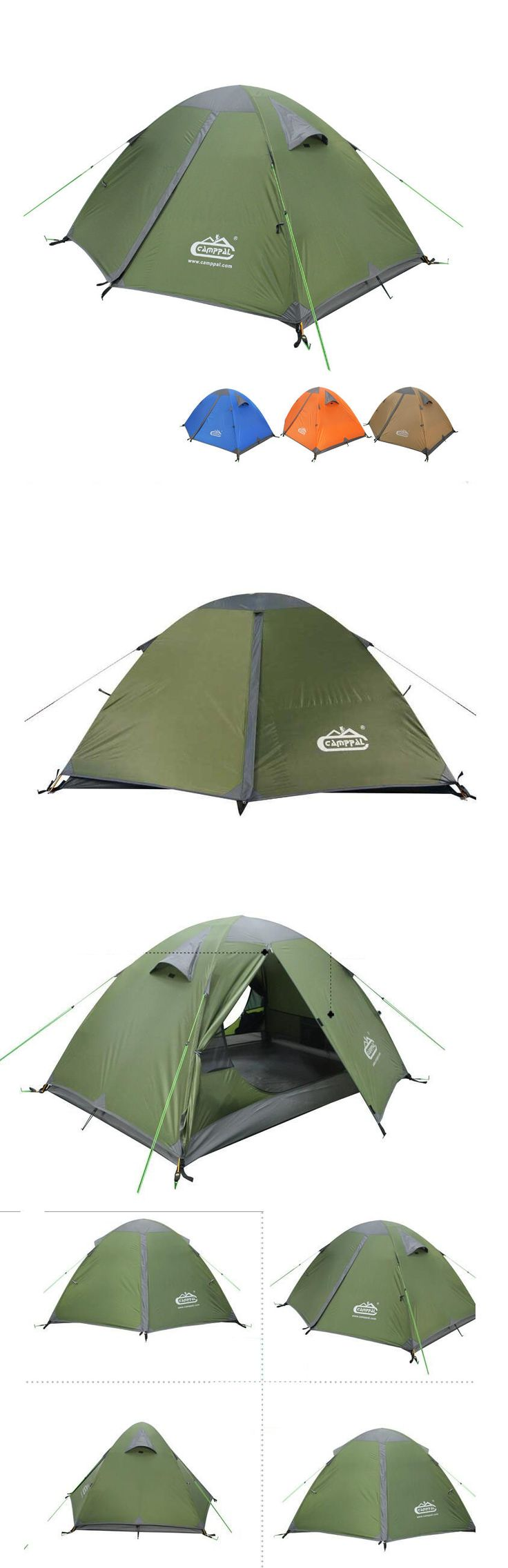 Lds C&ing Crafts. Hiking TentTent ...  sc 1 st  Pinterest & Best 25+ Backpack tent ideas on Pinterest | Best backpacking tent ...