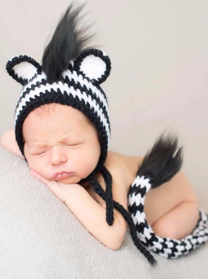 854 best Kostüme für Babys images on Pinterest | Baby born, Diaper ...