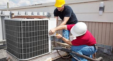 Air Conditioning Service – Repair Miami #air #conditioning #repair #miami, #ac #repair #fort #lauderdale, #air #conditioning #miami, #miami #air #conditioning, #air #conditioning #repair #fort #lauderdale, #miami #air #conditioning #repair, #air #conditioning #fort #lauderdale, #ac #repair #coral #springs, #ac #repair #weston, #air #conditioning #service #miami…