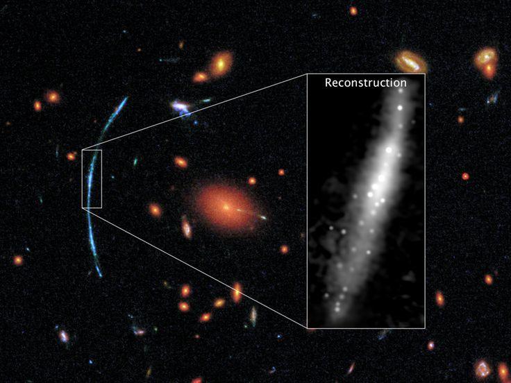 3446 best images about Physics on Pinterest | Black holes ...