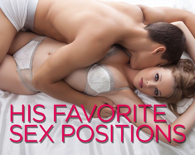 Favs sexual position to drive her wild Holly Hendrix