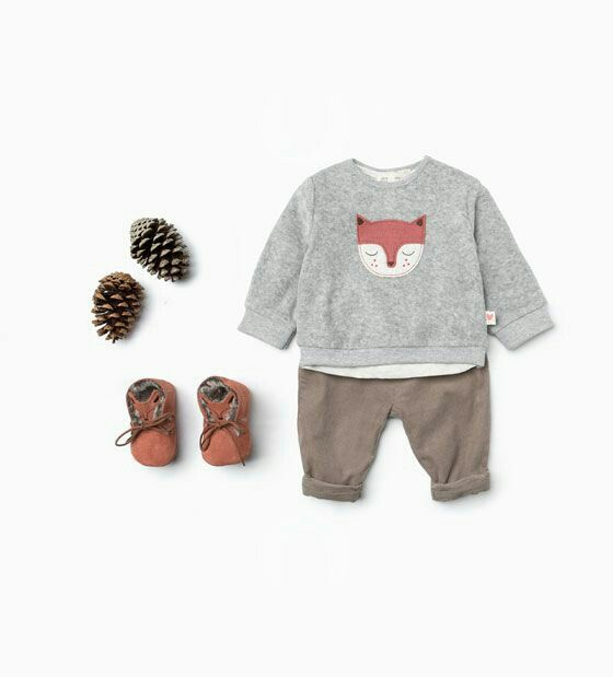 Tenue-look-enfant-bebe-garcon-fashion-baby-boy-outfit-inspo-inspiration-zara-jean-gris-legging-pull-tee-shirt-bretelles-mocassins