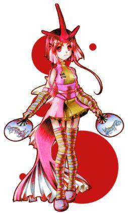 881 best Pokemon Gijinka images on Pinterest   Pokemon ...  Hitmonlee Gijinka Female