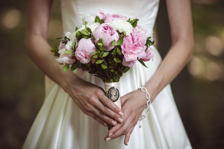 Омолаживающая маска для невесты