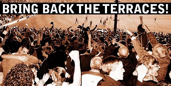 bring back the terraces