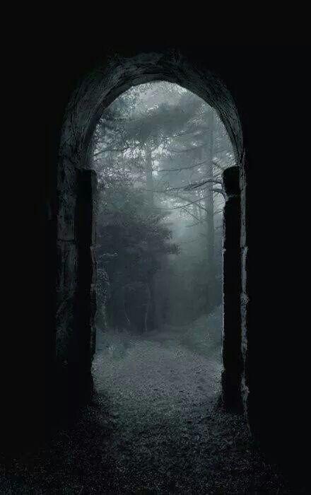 Portal  http://everything-went-black.tumblr.com/post/32799946182